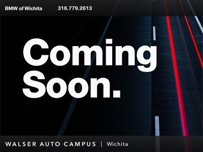 Pre-Owned 2017 BMW 3 Series 2017 BMW 330 I XDRIVE (A8) 4DR WGN AWD